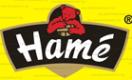 Hame_logo