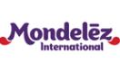 Mondelez_logo