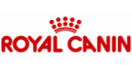 Royal-Canin_logo1