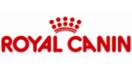 Royal-Canin_logo1