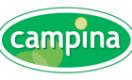 Campina_logo