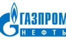 Gazprom-neft_logo