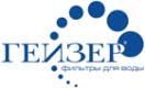 Geyzer_logo
