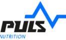 Puls-Nutrition_logo