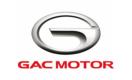gac-motor-min