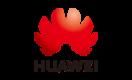 huawei-min